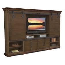 Furniture Value City Furniture Lexington Ky To Create A Luxury