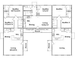 l shaped house plans furniture appealing l shaped house plans t floor u awesome h l shaped l shaped house plans