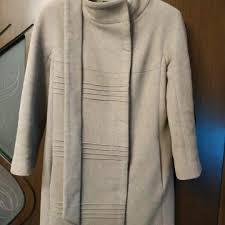 <b>Пальто ICON</b> 42-44 – купить в Томске, цена 1 490 руб., дата ...