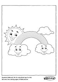 New window will open with your selected coloring sheet file. Free Printables For Your Kids Kidloland