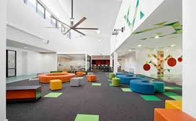 Interior Designing Schools Minimalist