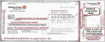 Loans Verne Money In La Car Ca Title Orders -