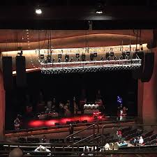 Foxwoods Grand Theater Seating Chart Grand Theater At Foxwoods Mashantucket 2019 All You Need