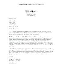 Thank You Letter For Telephone Interview Follow Up Email Template After Phone Interview Letters Thank