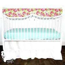 c and teal crib bedding large size of and teal baby bedding crib sheets set baby