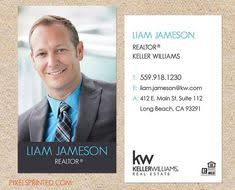 16 Best Real Estate Branding New Agent Announcement Images Real