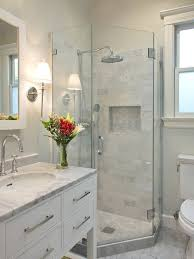 Cool and stylish small bathroom design ideas (22)