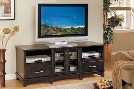 Tv Entertainment Stand Tv Stand F4416 Bbs Furniture Store