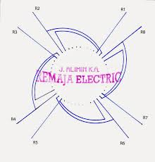 single phase induction motor wiring diagram images single phase capacitor motor wiring diagrams moreover motor 3 phase