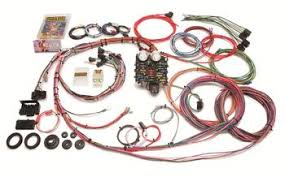 painless performance mustang wiring harness wiring diagram painless performance 65 66 mustang wiring harness diagram