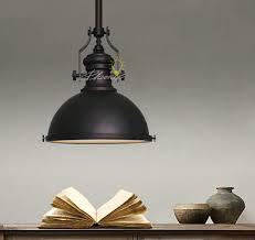 stunning pendant lighting room lights black. Stunning Industrial Pendant Lighting Lights Soul Speak Designs Room Black H