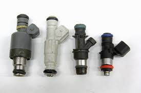 Injector Specs Gm Fuel Injector Identification And Cross
