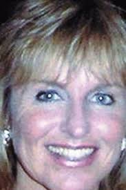 "Jeanne ""Heather"" Rhodes, Real Estate Agent - Spring Lake, NJ - Coldwell  Banker Realty"