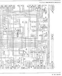 would like help ignition wiring diagram for se  would like help ignition wiring diagram for 280se 3 5 108 057 page2 jpg