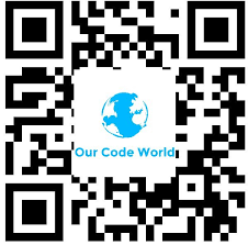 Google Charts Qr Code How To Generate Qr Code With Logo Easily In Php