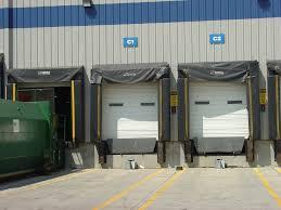 12x14 garage doorOverhead Door Company  Garage Doors  Wichita KS