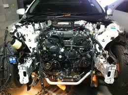 engine room harness plugs wire tuck and id needed g35driver obd1 vtec engine harness at Wire Tuck Harness
