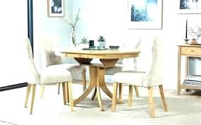 dining table sets 4 chairs round dining table with chairs round dining table 4 chairs dining table for 4 round dining varazze oval glass dining table and 4