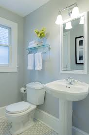 Cape Cod Bathroom Designs Impressive Design