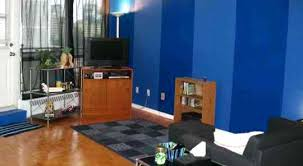 office wall color combinations living rooms colors combinations simple home decoration office interior color schemes