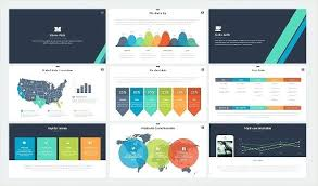 Free Microsoft Powerpoint Template Download Slide Show Template Templates For K Ts Free Microsoft Powerpoint