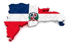 Resultado de imagen para república dominicana