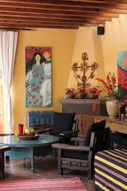 Marvelous Southwest Home Decor Ideas
