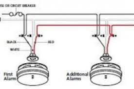 wiring smoke detectors uk diy wiring diagrams \u2022 Simplex Smoke Detector Wiring Diagrams mains smoke alarm wiring diagram funnycleanjokes info and for rh katherinemarie me wiring smoke detectors 3 wire wiring smoke detectors uk