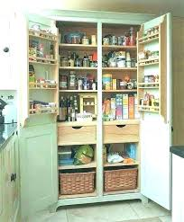 kitchen pantry ideas for small spaces cabinet kitchen pantry cabinet kitchen cabinets design kitchen pantry ideas