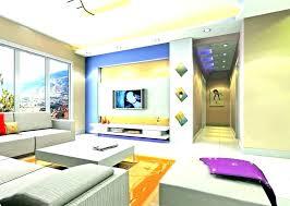 bedroom designer tool. Bedroom Design Tool Planner Interior Room App Virtual Free Planning Designer E