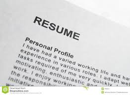 job resume clipart clipart kid resume title page stock photography image 780372
