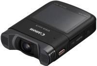 <b>Canon VIXIA mini</b> X – купить видеокамеру, сравнение цен ...