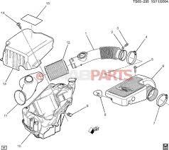2009 saab 9 7x engine diagram wiring library 2004 gmc envoy parts diagram best esaabparts saab 9 7x engine gmc rh daytonva150 com 2006