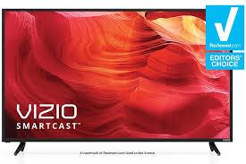Vizio Smartcast E Series 48 Class Hdtv E48 D0