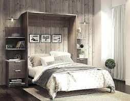 bestar murphy bed bunk beds in elegant bedroom bed beds bestar wall bed installation instructions
