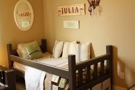 Stuff For Bedroom Images About Home Dec Traditional Bedroom Design On Pinterest