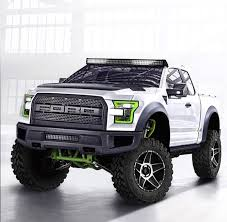 ford raptor 2017 lifted. gobajacagoaltaca 2017 ford raptor loses weight gets more power and tech fuel lifted h