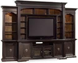 hooker furniture entertainment center. Hooker Furniture Treviso Entertainment Console 5374-70485 Center R