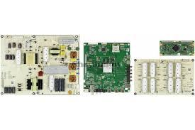 vizio tv repair. vizio m701d-a3r complete tv repair kit tv