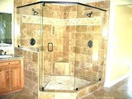 cost to replace shower stall bathrooms installing a stand up shower shower stall installation shower stall cost to replace shower stall