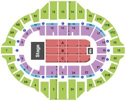 Wells Fargo Arena Seating Chart Bob Seger Simplefootage Philadelphia Eagles Seating Chart With Seat