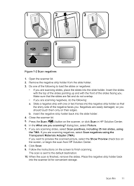 Drivers & software for hp scanjet g2410 flatbed scanner. Hp Scanjet G2410 Flatbed Scanner User Manual Page 13 30 Original Mode Also For Scanjet G2710 Photo Scanner