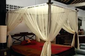 canopy bed cover – blacknovak.co