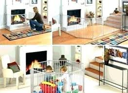 fireplace gates for babies fireplace gates for babies fireplace gates for babies beautiful cool fireplace gates