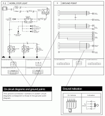 trailblazer radio wiring diagram image 2002 chevy trailblazer wiring schematic wiring diagram on 2002 trailblazer radio wiring diagram