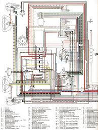 vw wiring diagrams on vw images free download wiring diagrams Volkswagen Wiring Diagram vw wiring diagrams 16 triumph wiring diagrams 2001 vw beetle wiring diagrams volkswagen wiring diagrams 1996