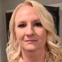 Jennifer Kajzer - Sr. Assets Protection Director R400 at Target - Target |  LinkedIn