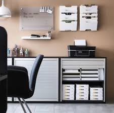 ikea storage office. Delighful Office Need To Match Actual Tasks We Do Daily With The Space Have And  Furniture Haveneed Like This Task Bar Set Up In Ikea Storage Office O