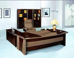 wood office desk furniture. Exellent Desk Captivating Contemporary Wood Office Furniture  Nextbaltic In Desk
