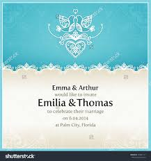 wedding invitation design templates attractive customize wedding invitations wedding invitations design